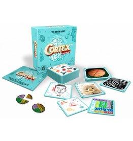 Asmodee Games Cortex Challenge 2