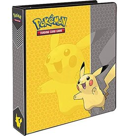 "Pokemon Pokemon Pikachu 2"" Album: Pokemon TCG"
