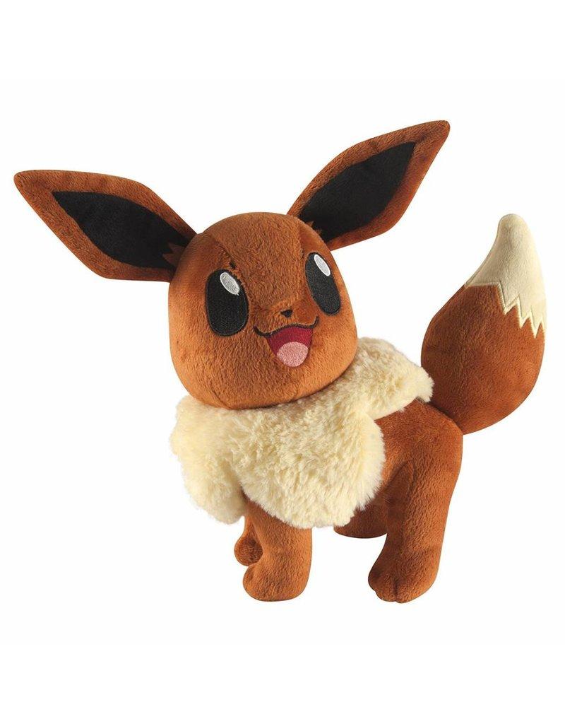Pokemon Large Plush