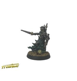 TT COMBAT Wight Lord
