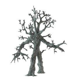 Mantic Games Tree Herder