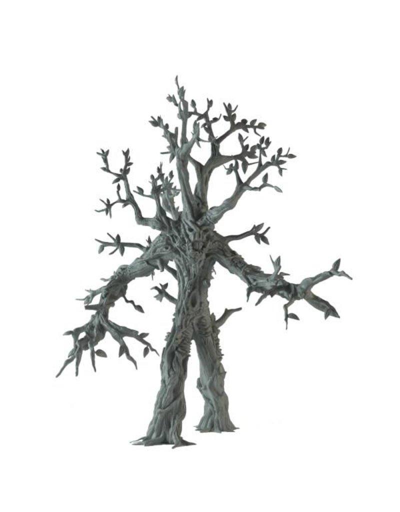 Mantic Games Elves: Tree Herder