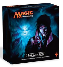 Wizards of the Coast Magic The Gathering - Shadows over Innistrad: Gift Box