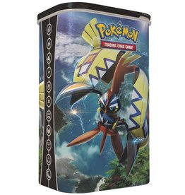 Pokemon Deck Shield: PokemonTCG (Tapu Koko)