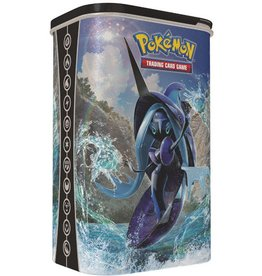 Pokemon Deck Shield: PokemonTCG - (Tapu Fini)