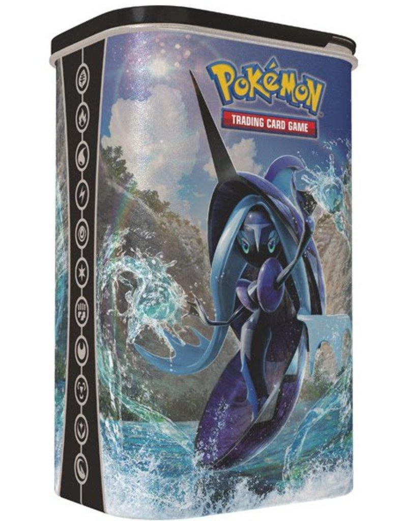 Pokemon Deck Shield: PokemonTCG - (Tapu Fini)