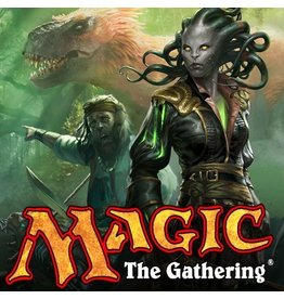Wizards of the Coast Magic The Gathering: Ixalan Deck Builder's Toolkit
