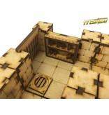 TT COMBAT Deluxe Dungeon Set