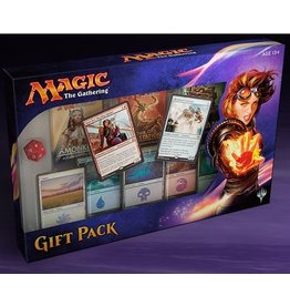 Wizards of the Coast MTG: Gift Pack