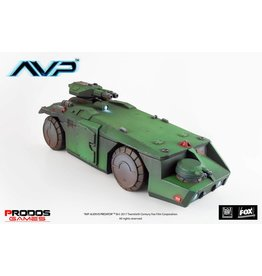 PRODOS GAMES AVP USCM M577 APC Vehicle