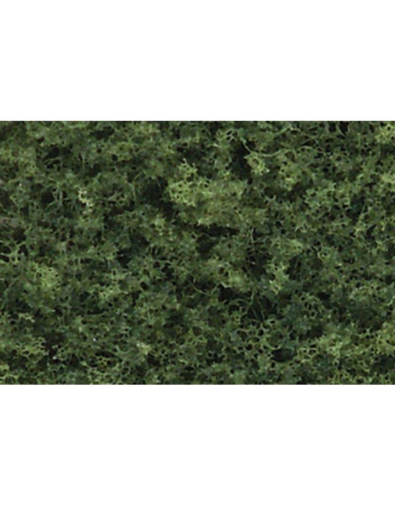 "Woodland Scenics ¾""-3"" Medium Green Deciduous Trees (21/Kit)"
