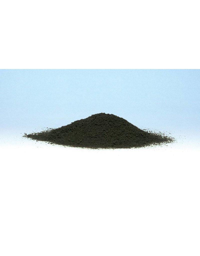Woodland Scenics SOIL FINE TURF (BAG)