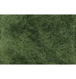 Woodland Scenics POLY FIBER - GREEN