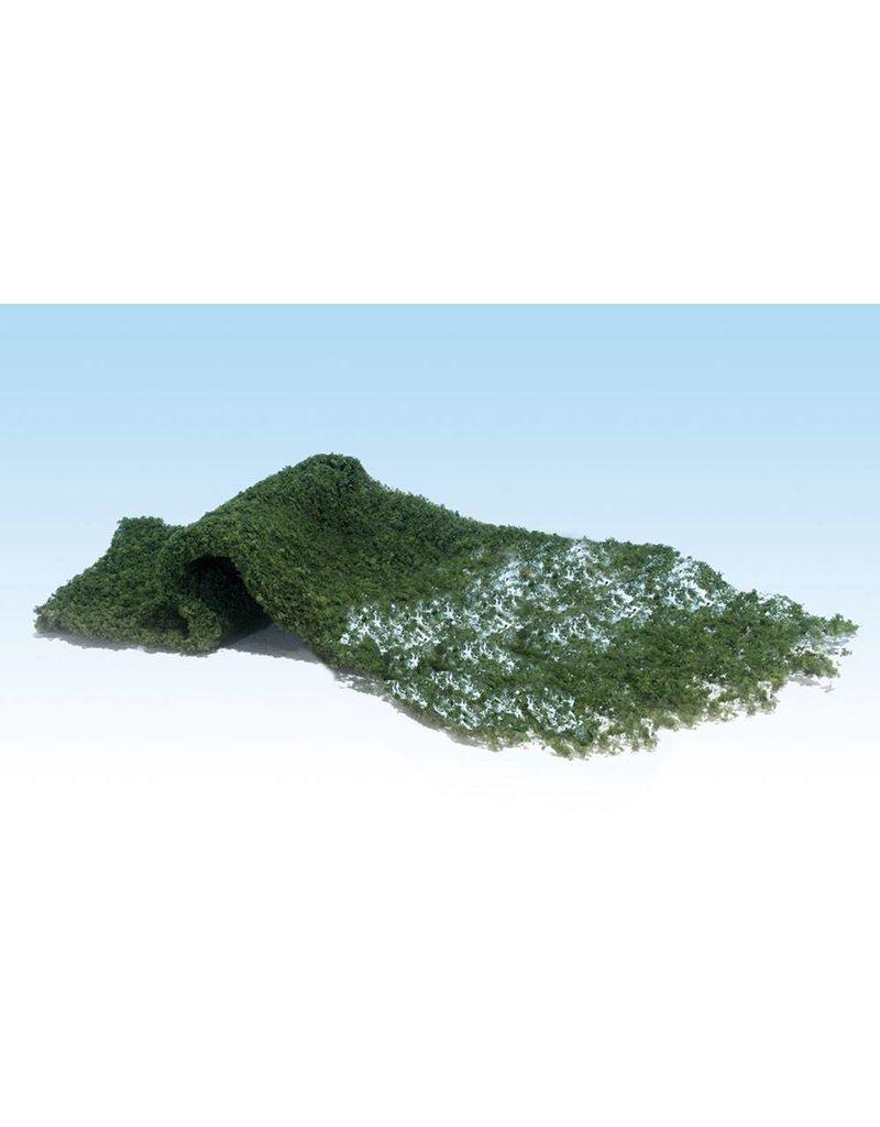 Woodland Scenics MEDIUM GREEN FOLIAGE