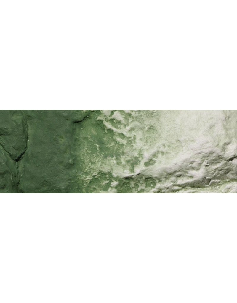 Woodland Scenics GREEN UNDERCOAT 8 OZ