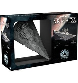 Fantasy Flight Games Star Wars Armada: Chimaera Expansion Pack