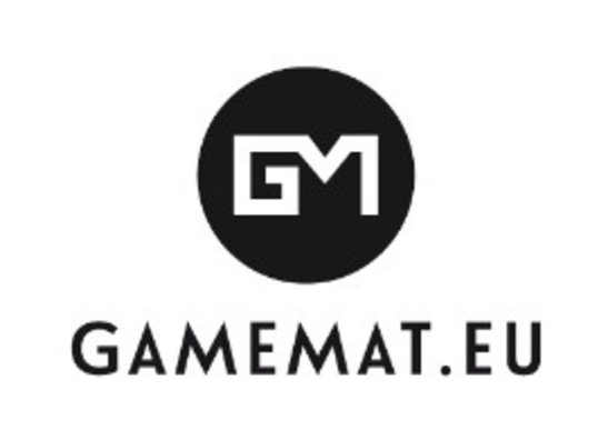 Game Mat.eu