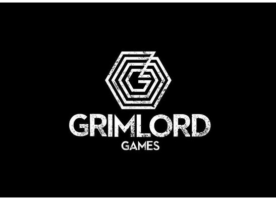 Grimlord Games