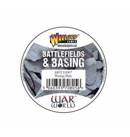 Warlord Games Basing Slate