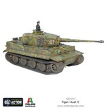 Warlord Games German Tiger I Ausf. E Tank