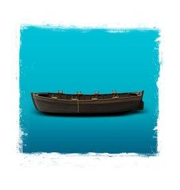 Firelock Games Longboat