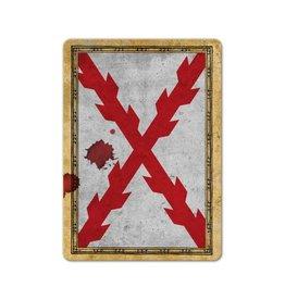 Firelock Games Spanish Action Deck