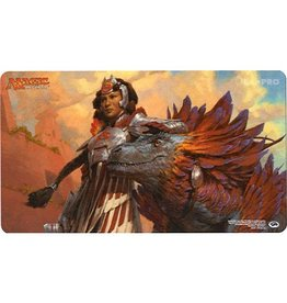 Wizards of the Coast Ixalan V4 24x13 Mat