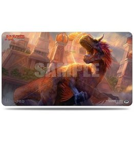 Wizards of the Coast Ixalan V1 24x13 Mat