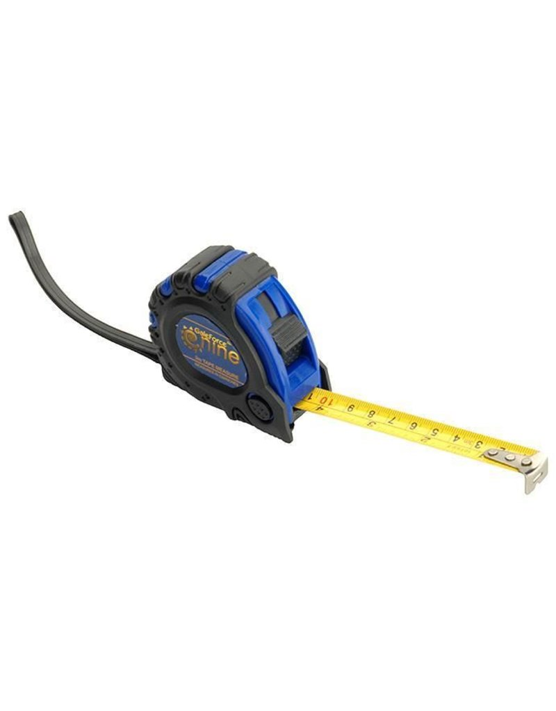 Gale Force 9 GF9 Measuring Tape