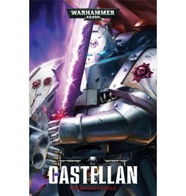 Games Workshop Castellan