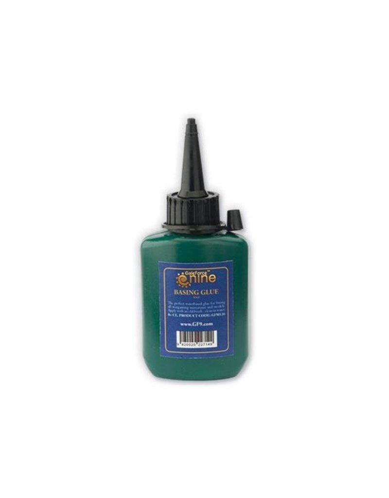 Gale Force 9 GF9 Basing Glue
