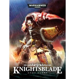 Games Workshop Knightsblade (HB)