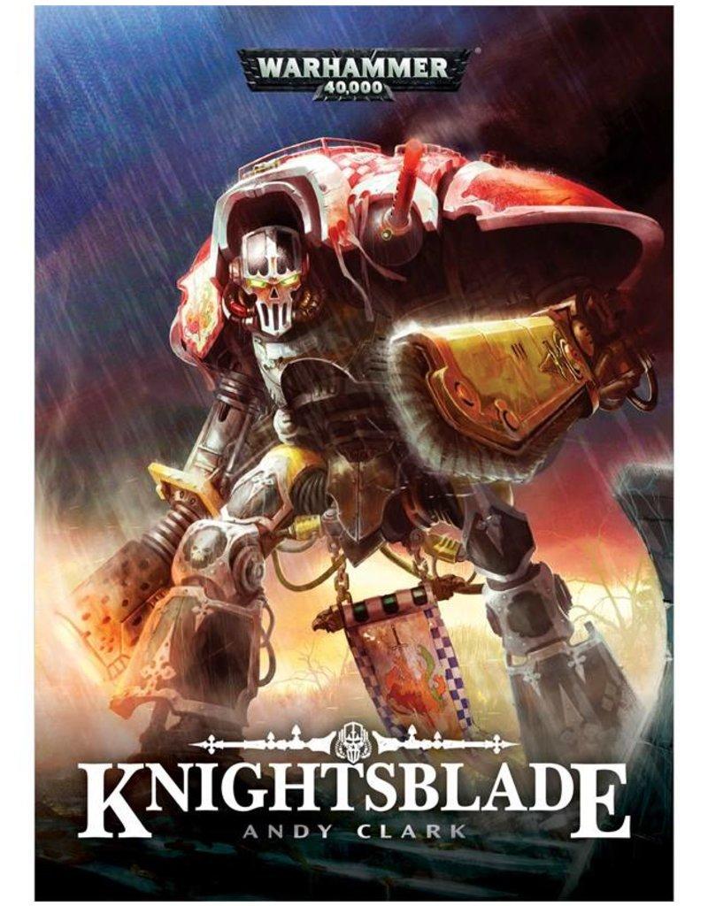 Games Workshop Knightsblade (HB)