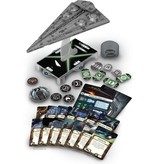 Fantasy Flight Games Star Wars Armada: Interdictor Expansion Pack