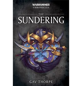 Games Workshop The Sundering (SB)