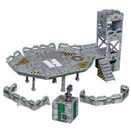 Mantic Games Landing Zone