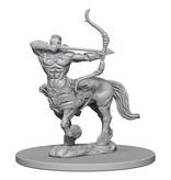 Wizkids Nolzur's Marvelous Miniatures: Centaur Blister Pack (Wave 4)