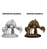 Wizkids Nolzur's Marvelous Miniatures: Umber Hulk Blister Pack