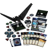 Fantasy Flight Games Star Wars X-Wing: Upsilon-Class Shuttle Expansion Pack
