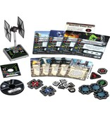 Fantasy Flight Games Star Wars X-Wing: Special Forces TIE Expansion Pack
