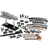 Fantasy Flight Games Star Wars X-Wing: Imperial Assault Carrier Expansion Pack