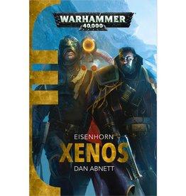 Games Workshop Xenos (SB)