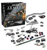 Fantasy Flight Games Star Wars Armada Core Game Set