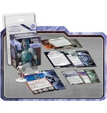 Fantasy Flight Games Star Wars Imperial Assault: General Sorin Villain Pack