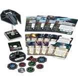 Fantasy Flight Games Star Wars X-Wing: TIE Reaper Expansion Pack