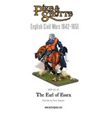 Warlord Games English Civil Wars 1642-1652 Earl Of Essex Pack