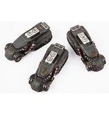 TT COMBAT Resistance MT-90 Jackson APCs Clam Pack