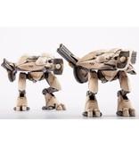 TT COMBAT PHR Phobos Battle Walkers Clam Pack
