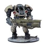 Mantic Games GCPS Reserve Force Box Set