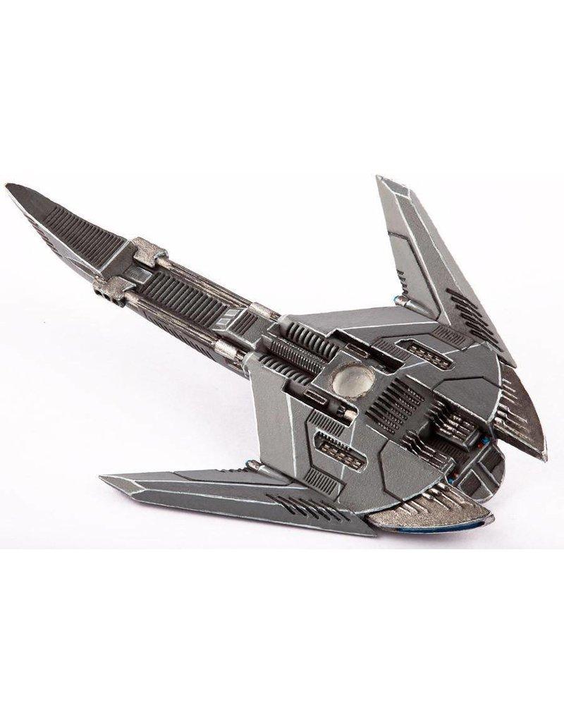 TT COMBAT UCM Archangel Interceptors Clam Pack